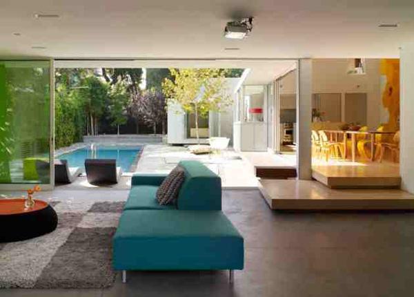 house residence design