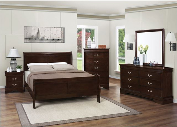 20 Twin Bedroom Set Designs Home Design Lover
