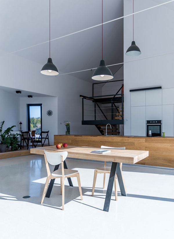 kitchen island wood