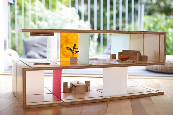 coffe table furniture