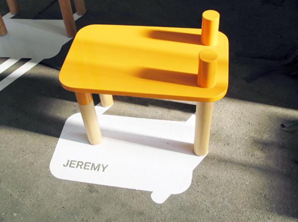 yellow lion furniture