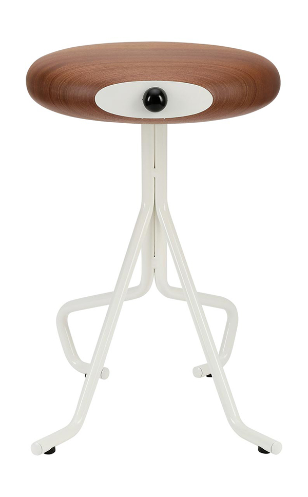 stool unique