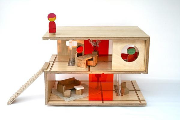 solid birch plywood