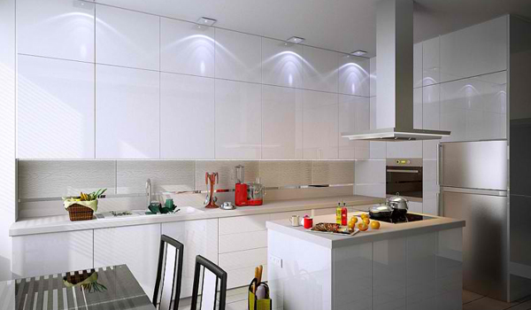 10 Common Kitchen Design Mistakes You Need to Avoid