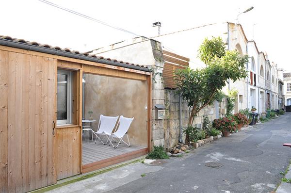 open street design