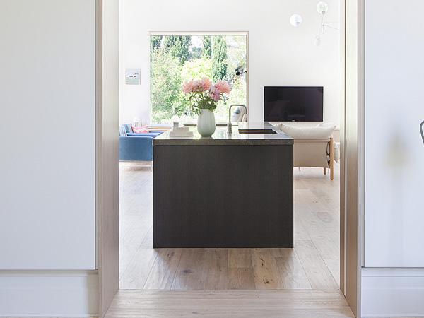 clean room design