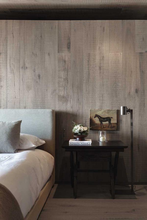 wood plank design