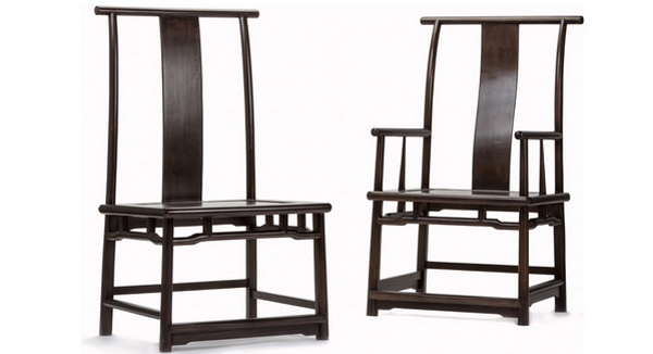 20 Awesome Chair Asian Furniture At Its Finest Home