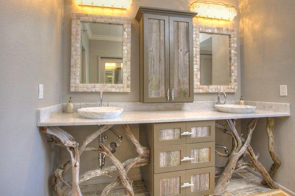 Vanity Mirror With Lights Diy Cheap