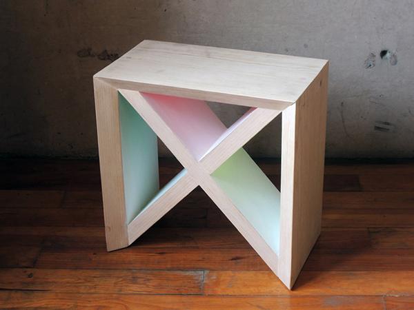 functional stool
