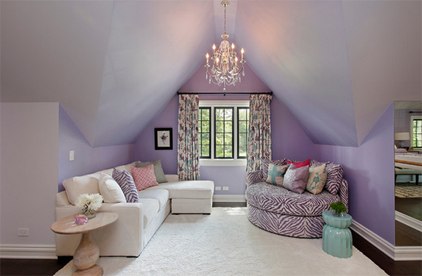 20 examples of girls bedroom lounge you 39 d die for home for Chaise and lounge aliso viejo