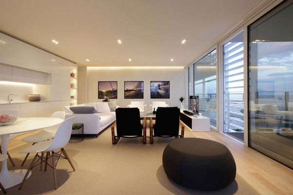 trendy furnitures