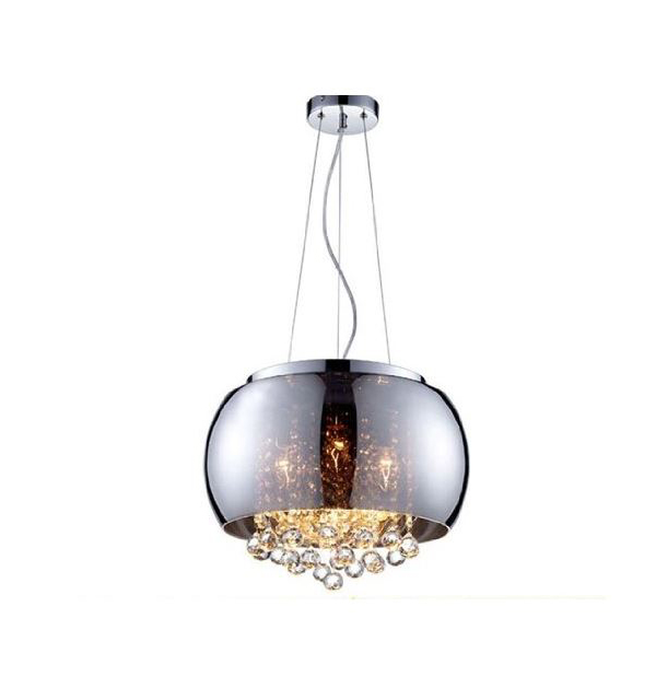 Modern Ceiling Light Pendant