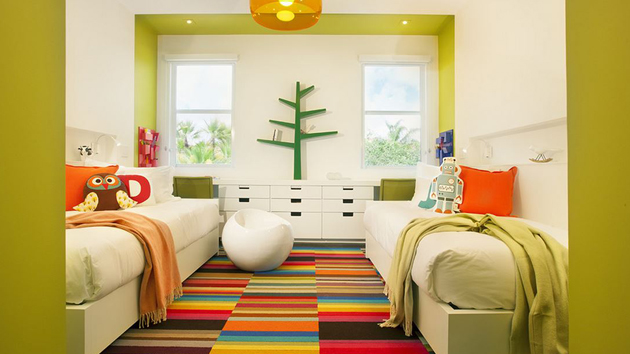 48 Cute Bedroom Ideas You'll Surely Love Home Design Lover Simple Cute Bedrooms