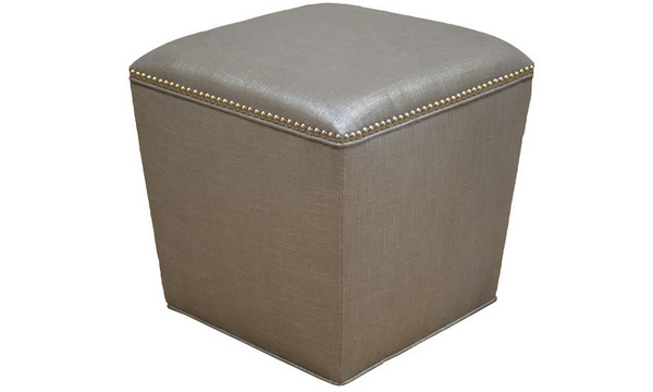 Plain Furniture Upholstery