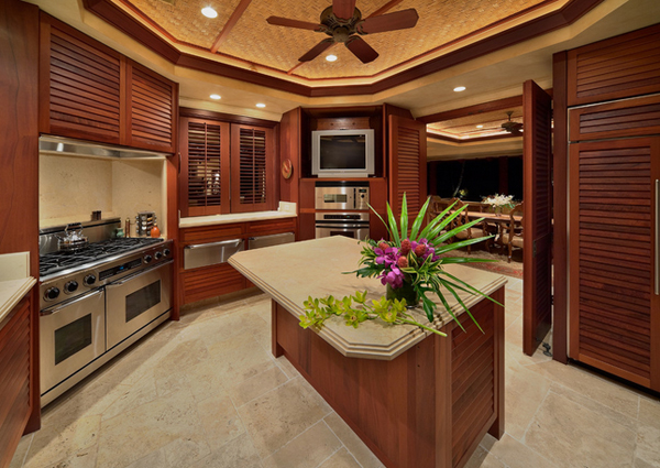 20 Oh-Lala Hawaiian Kitchen Designs | Home Design r on modern design, closet design, exterior design, office design, apartment design, pantry design, basement design, bathroom design, garage design, staircase design, master bath design, bedroom design, backyard design, tile design, shower design, den design, fireplace design, room design, hall design, interior design,