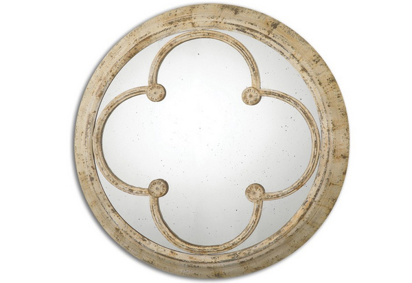 Livianus Metal
