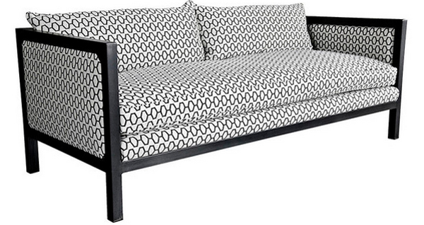 Estofos para móveis