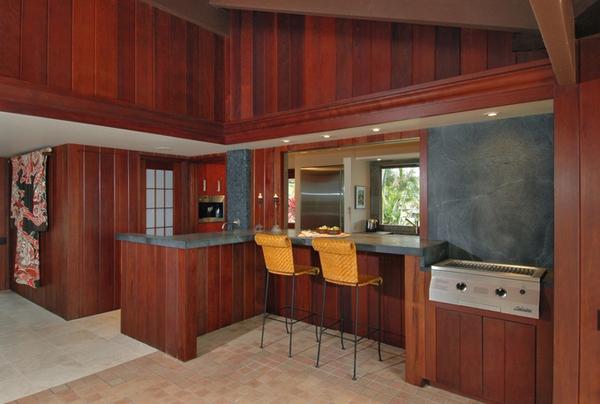 20 Oh Lala Hawaiian Kitchen Designs Home Design Lover