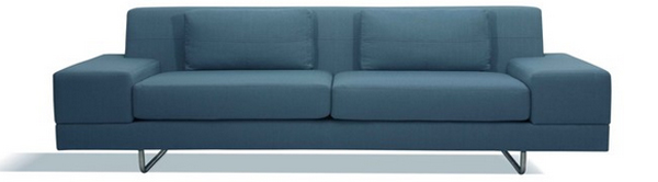 Sofa Calvins