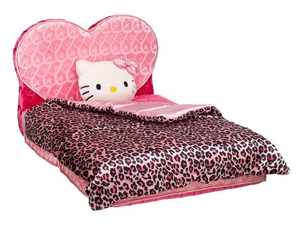 Hello Kitty® by Sanrio® Dreams Set