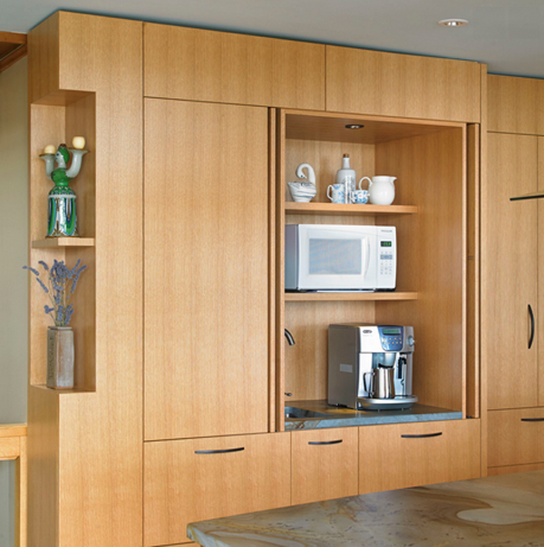 20 Astounding Kitchen Cupboards Design Home Design Lover