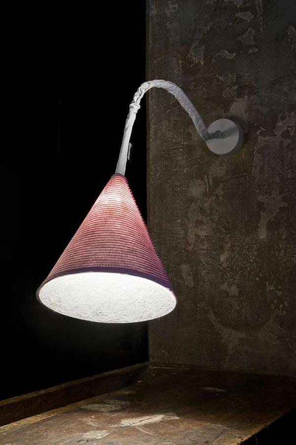 Jazz Stripe light