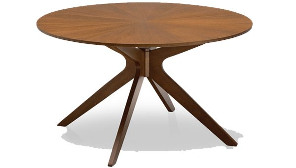 Bryght Furniture