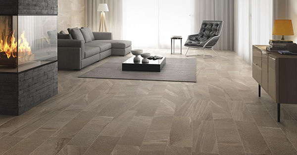 Quality And Aesthetics Of The Ceramiche Supergres Floors For
