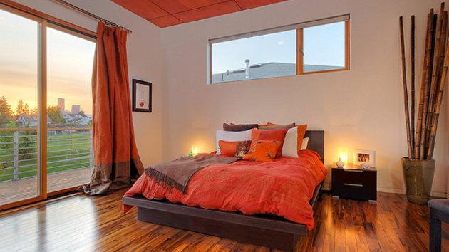 a touch of bamboo in 20 bedrooms home design lover