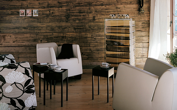 distinctive and strong furniture designs from team by. Black Bedroom Furniture Sets. Home Design Ideas