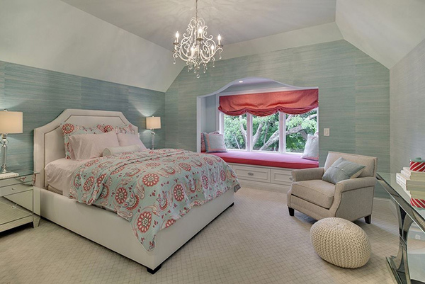 traditional furniture bedroom