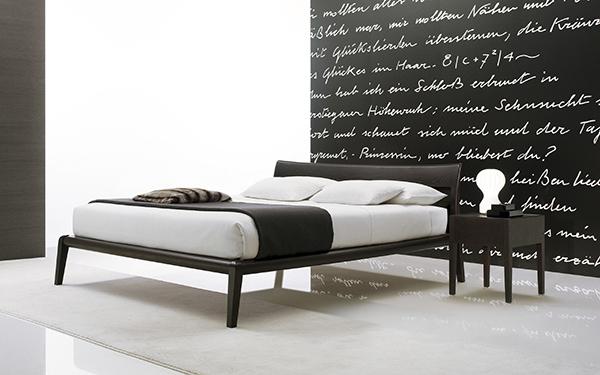 Poliform Furniture