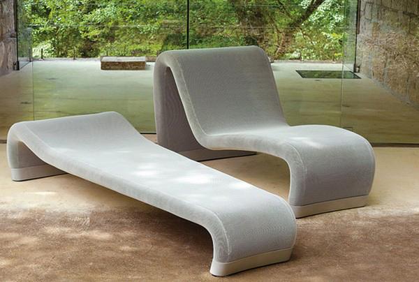 Sakura Furnitures