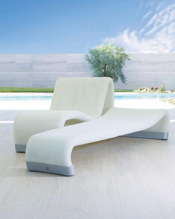 high-quality furniture