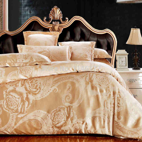 fancy beddings