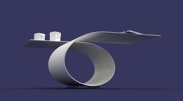 Baita Design