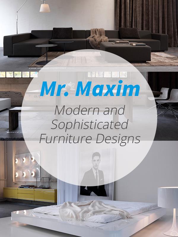 maxim-furniture