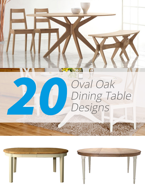 oval-oak-dining-tables