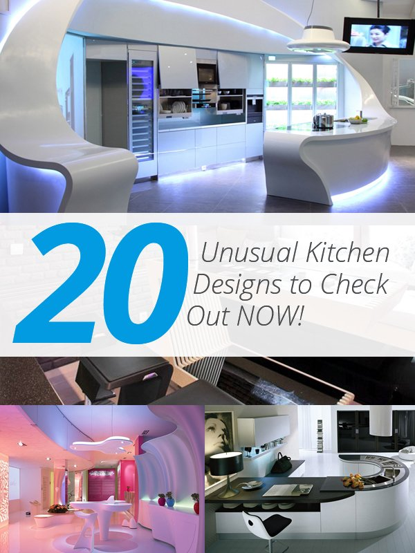 unusual-kitchen