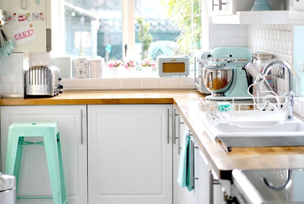 Ordinaire Kitchen Appliances
