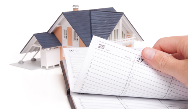 Know what is included in the rent