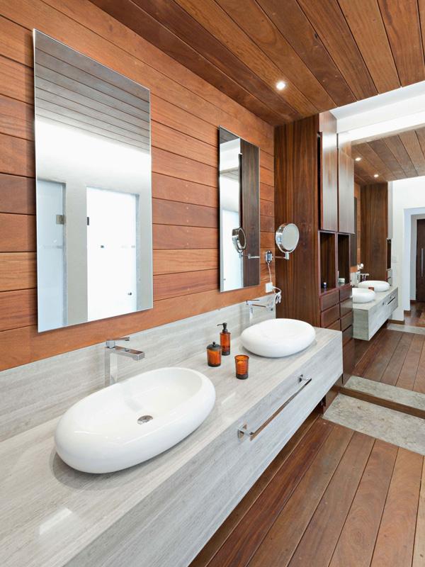 unique toilet sink