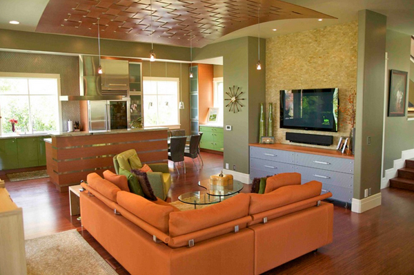 wonderful sectional furnitures