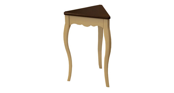 Penrose Accent Tables
