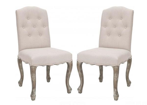 Mystique Side Chair