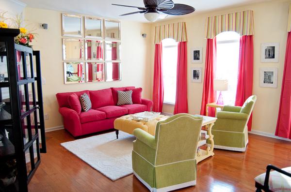 Raleigh Residence14