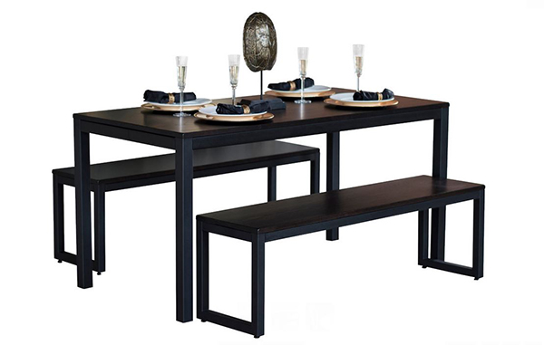 Dining Furnitures