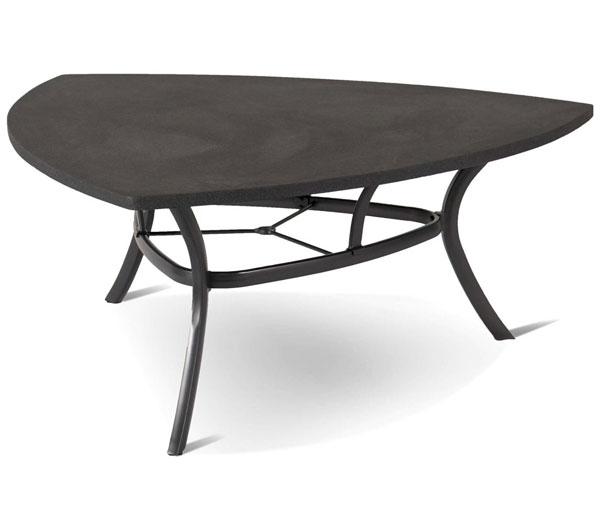 spraystone tabletop