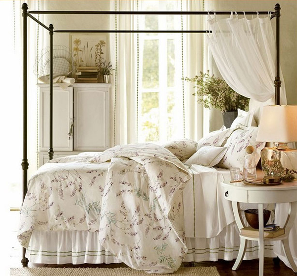 Bed Frame Design. Furniture Savings